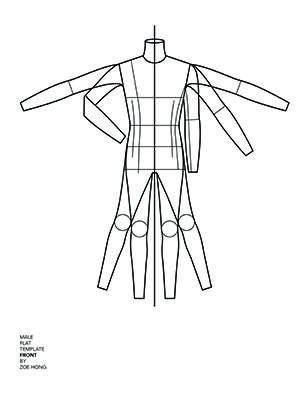 Wardrobe stylist resume samples